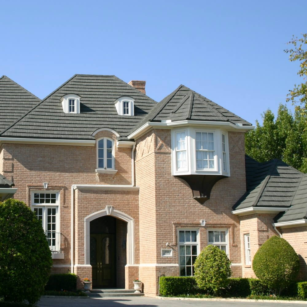 monarch shingles and roofing company
