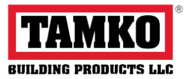Monarch Construction Roofing Commercial Division Tamko Building Products Company