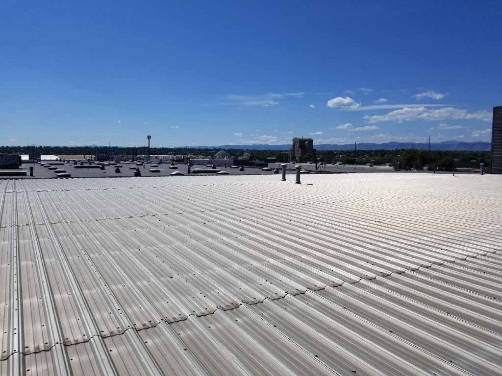 Monarch Construction Roofing Commercial Residential Coatings-10