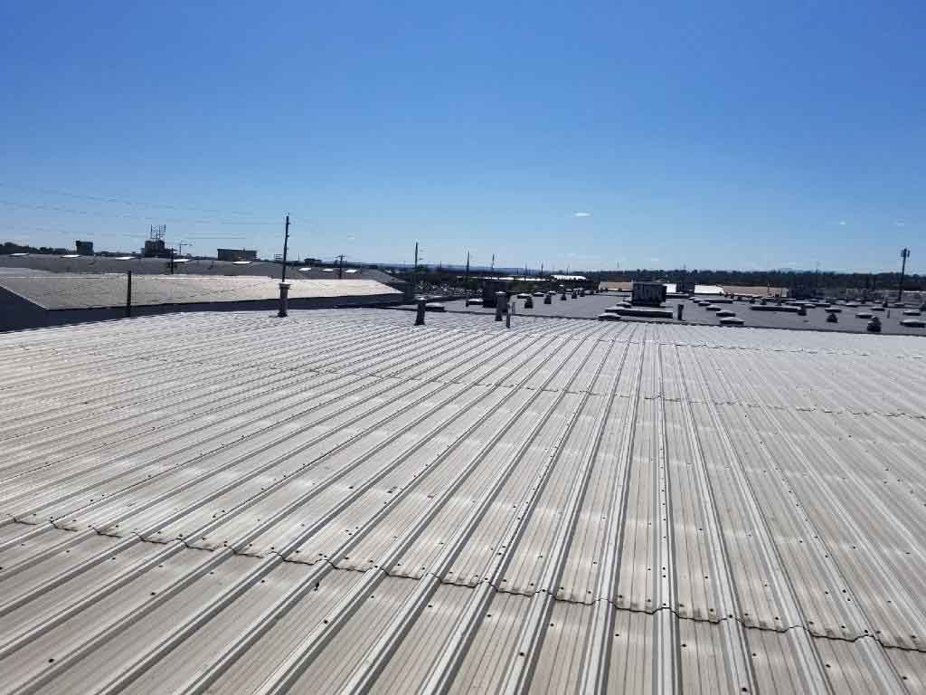 Monarch Construction Roofing Commercial Residential Coatings-11
