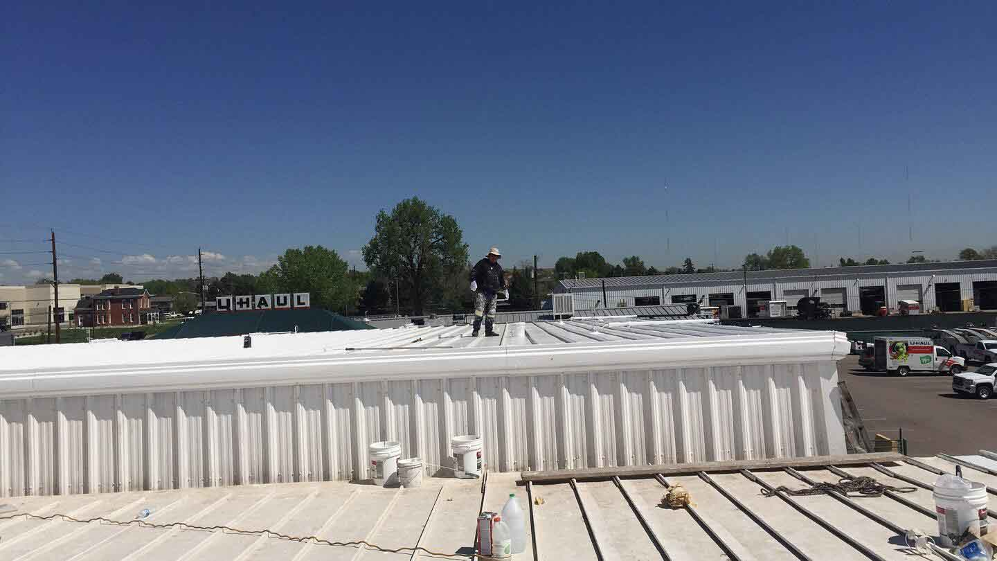 Monarch Construction Roofing Commercial Residential Coatings-4