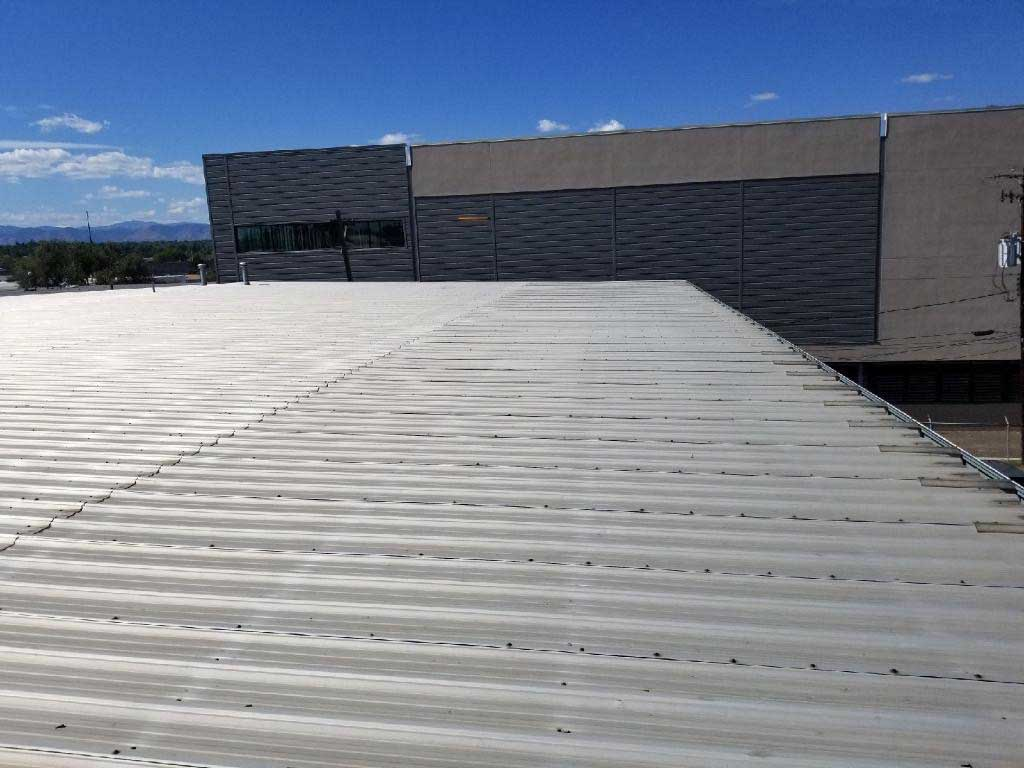 Monarch Construction Roofing Commercial Residential Coatings-9