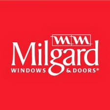 Monarch Construction Roofing Milgard Windows and Doors
