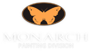 Monarch Construction Roofing Painting Division Colorado