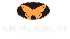 Monarch Construction Roofing Residential Division