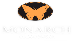 Monarch Construction Roofing Windows and Doors