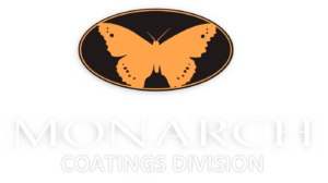 Monarch Roofing Coatings Division