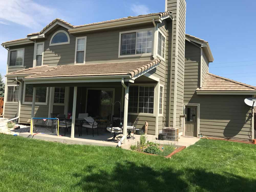 Monarch Roofing Roofing Division Gallery 11