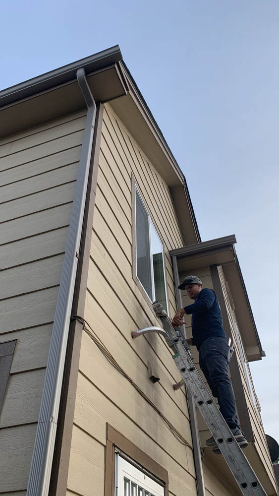 Monarch Roofing Windows Division Gallery 11