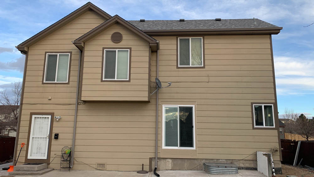Monarch Roofing Windows Division Gallery 14