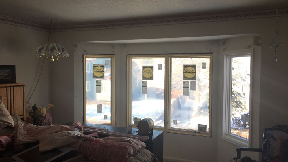 Monarch Roofing Windows Division Gallery 3