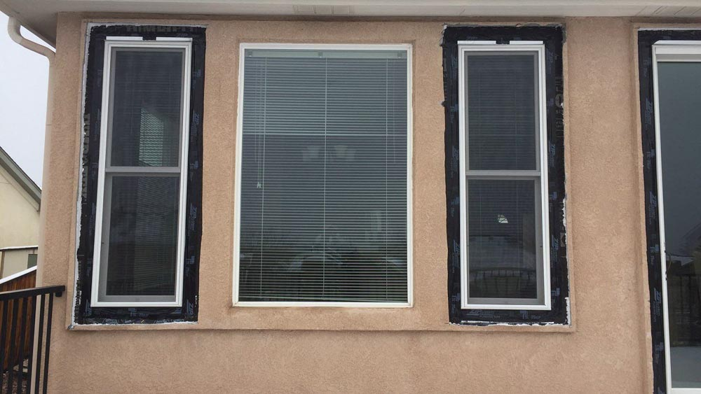 Monarch Roofing Windows Division Gallery 5
