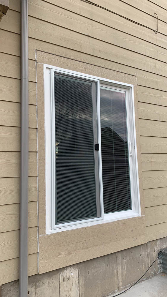 Monarch Roofing Windows Division Gallery 9