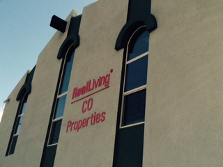 Monarch Roofing and Construction Commercial Stucco 11