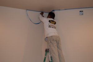 Monarch Roofing and Construction Painting Division 1