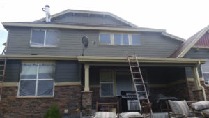 Monarch Roofing and Construction Painting Division 13