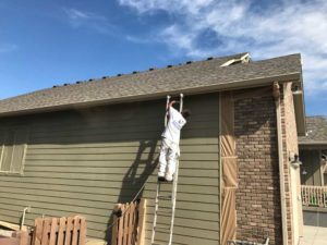 Monarch Roofing and Construction Painting Division 15