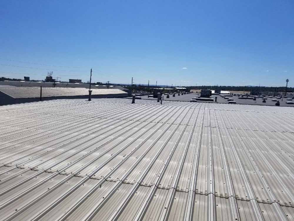 Monarch-Commercial-Roofing-1