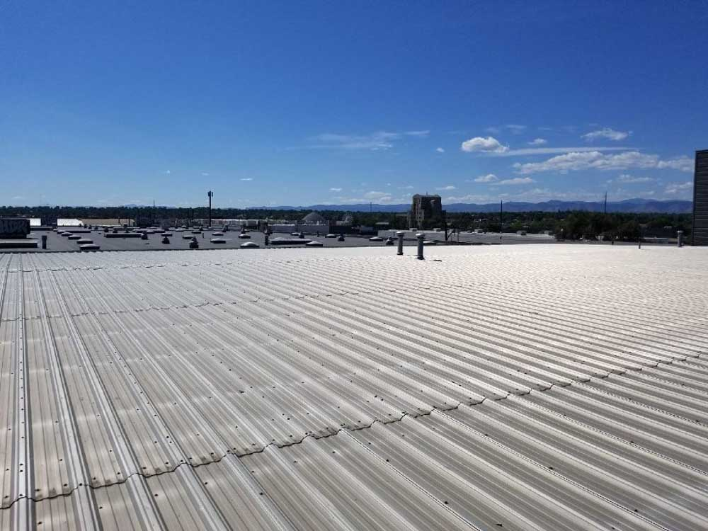 Monarch-Commercial-Roofing-2