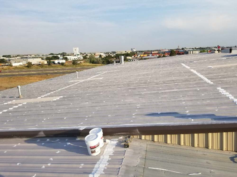 Monarch-Commercial-Roofing-7