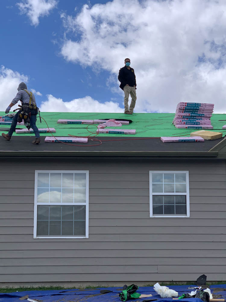 Monarch-Residential-Roofing-2