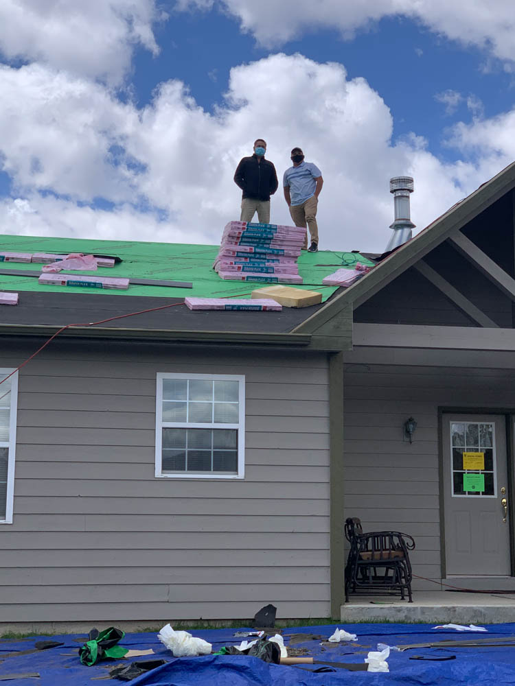 Monarch-Residential-Roofing-3