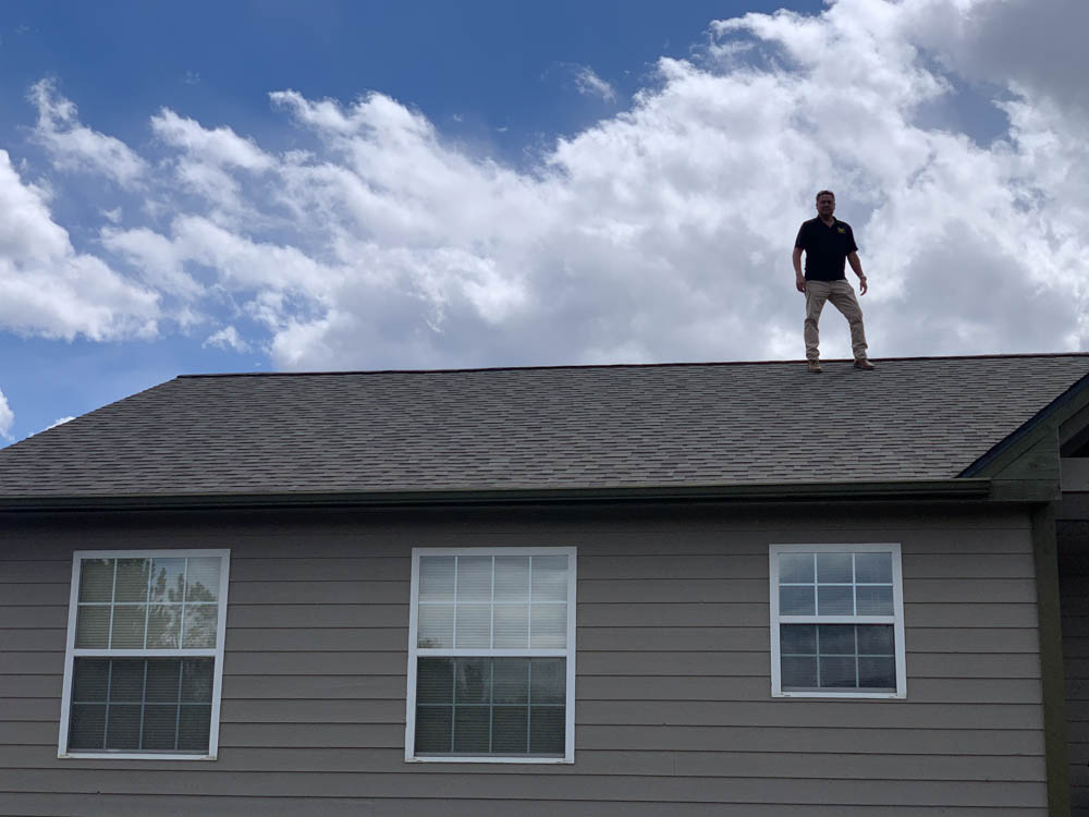Monarch-Residential-Roofing-4