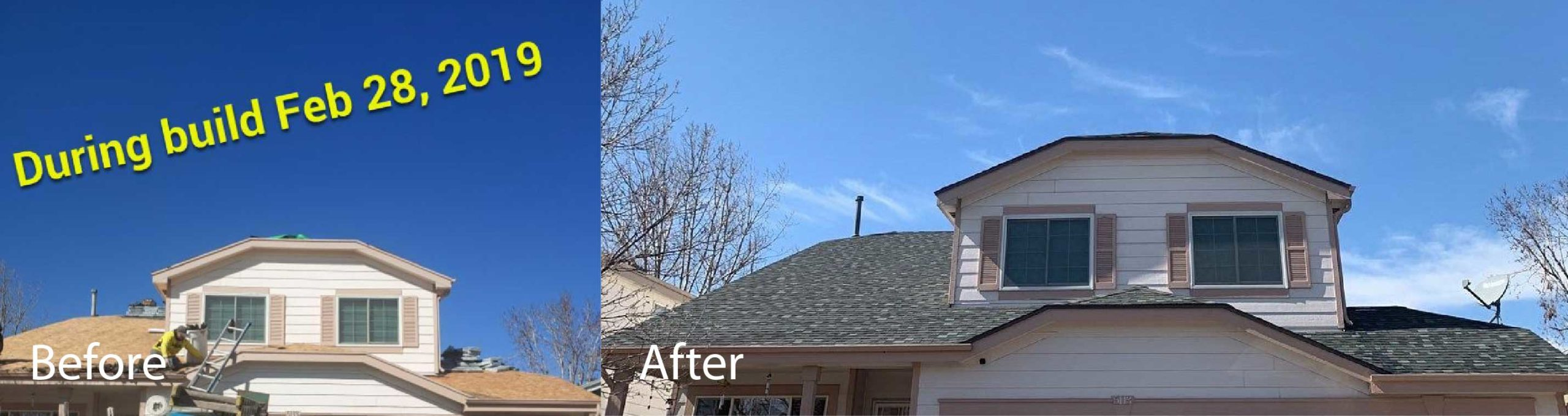 Broomfield-Monarch-Roofing-Service-Locations