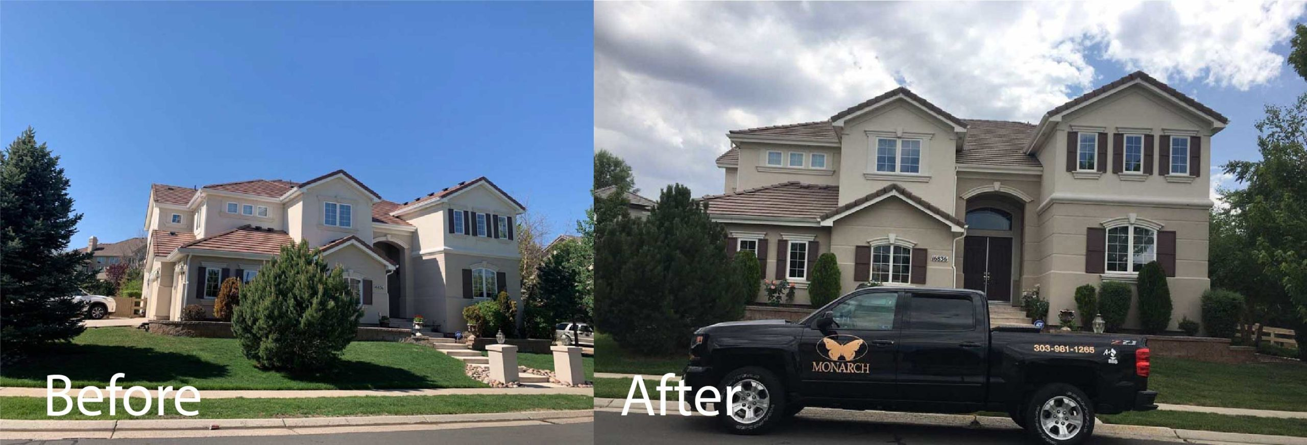 Highlands Ranch-Monarch-Roofing-Service-Locations