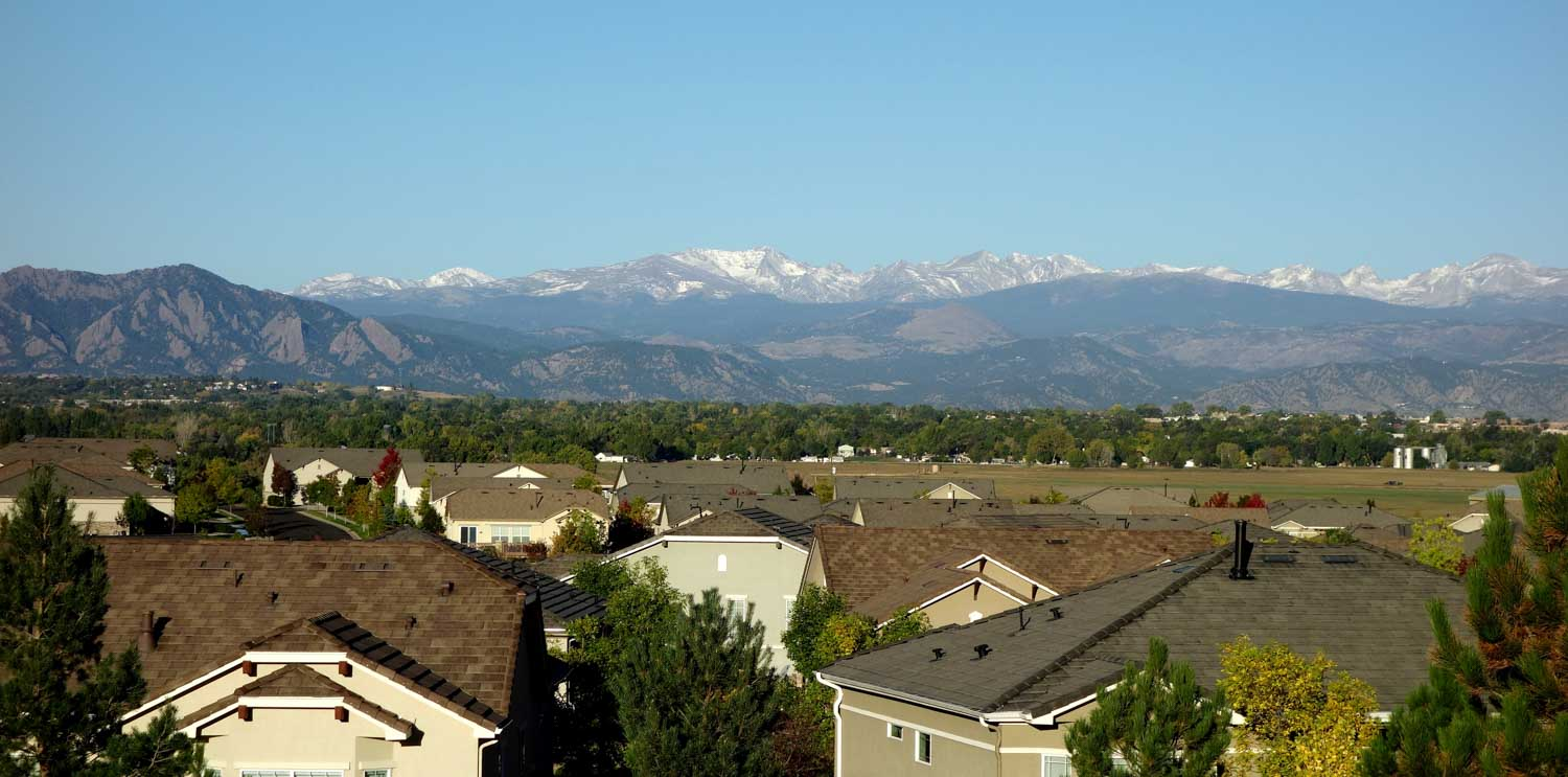 Monarch-Construction-Roofing-Locations-Broomfield