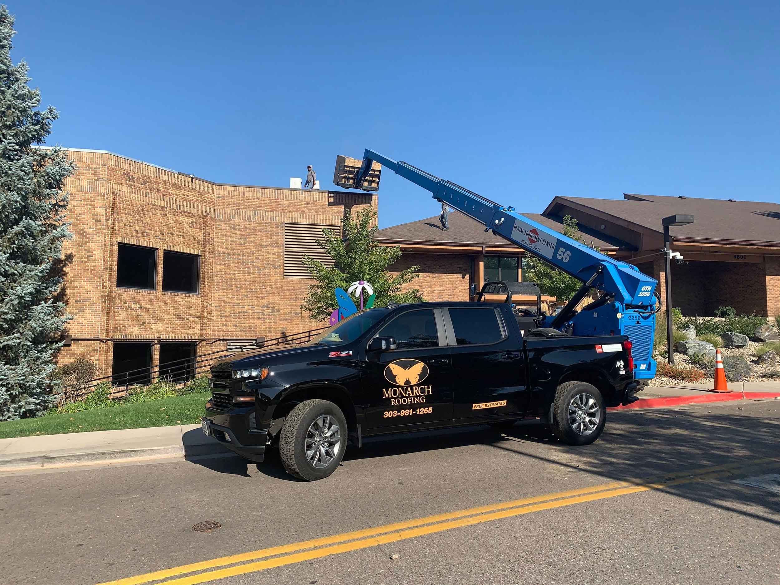 Services-Commercial-Roofing-Gallery