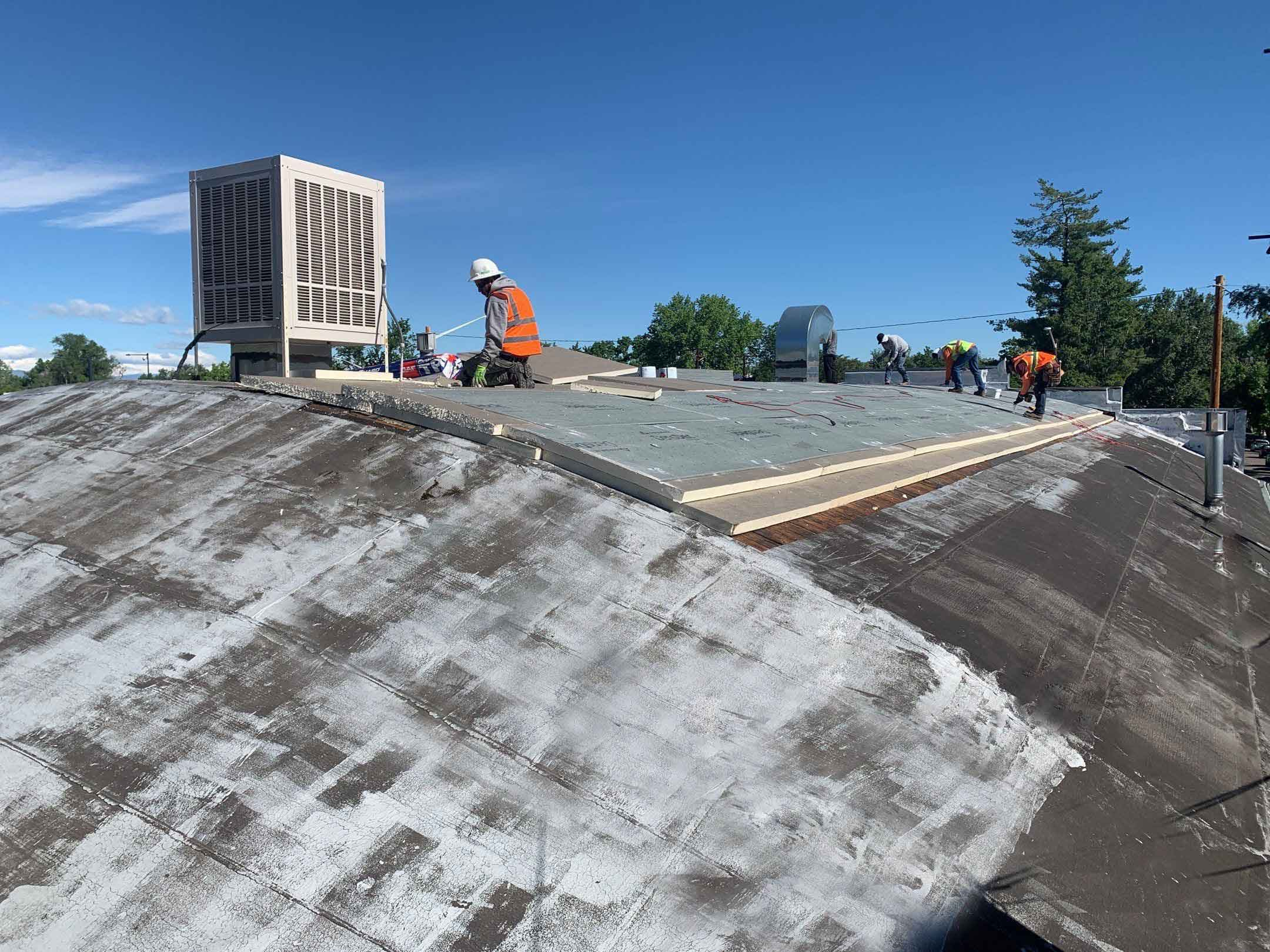 Services-Commercial-Roofing