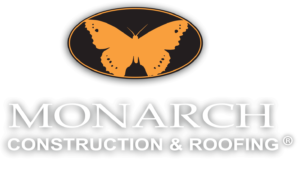 Monarch Construction Roofing Copyrighted