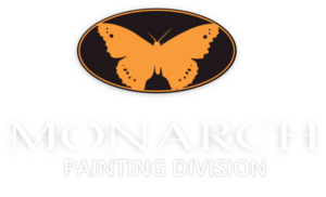 Monarch Painting Division Copyrighted